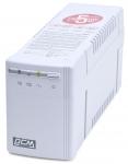 powercom-kin-625ap